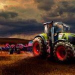 Один в поле не трактор — или как создать партнерство